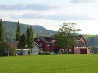 TINGVOLL_FARM_ON_THE_VERDAL_AND_THE_FARM_LODGE.jpg